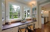 Que tus proyectos de hogar enriquecimimento más fácil con estos consejos básicos