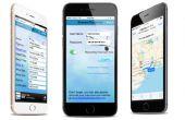 Cómo hacer su aplicación para iPhone de sueño una realidad (no se requiere programación)