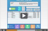 Cómo registro vapor MP3s música de cualquier sitio de Internet