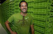 Cómo para mover con cero desperdicios: Verde móvil
