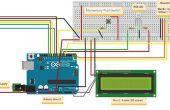 RFID y Bluetooth cierre