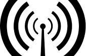 Cómo descargar Streaming de Radio Shoutcast gratis
