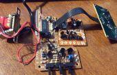 Cómo hacer placas de circuitos electrónicos y otras cosas relacionadas con