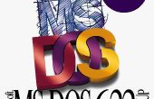 Cómo instalar DOS 6.22 bajo VirtualBox