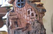 Cottonwood capricho casa