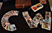 Guerras de la tarjeta