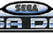 Cómo jugar viejos juegos/ROMS MAME, Nintendo 64, Sega Genesis, Super Nintendo - etc.