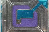 Cómo bloquear/eliminar RFID chips