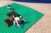 LEGO élite droide