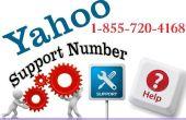 Centro de ayuda de Yahoo Correo electrónico problemas hoy contacto soporte número