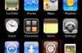Cómo limpiar una pantalla de Ipod, gratis.