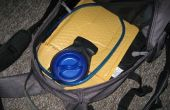 ¿Camelbak Unbottle DIY