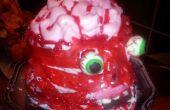 Ewwey pegajosa tipo torta