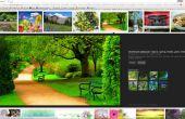 Más alta calidad fondos de pantalla en google