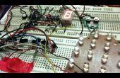 Un potenciómetro Digital circuito sin Arduino!!