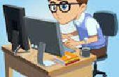 Cómo crear código más seguro