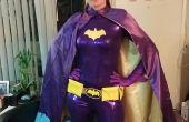 Década de 1960 Batgirl