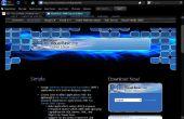 """Cómo hacer un web browser en """"Visual Basic"""""""