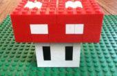 Seta de LEGO Mario
