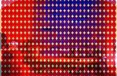 Construir un escáner térmico basado en Arduino