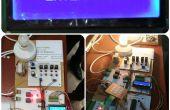 Contraseña base de interruptor de circuito de