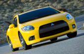 DIY: fallos técnicos solucionar problemas de su coche con manuales en línea de Auto
