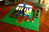 LEGO casas 2