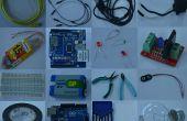 TouchOSC y Arduino Ethernet Shield para control de energía (A.M.P.A.E).