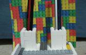 LEGO construye útiles II