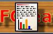 Crear un PDF (de cualquier cosa!)