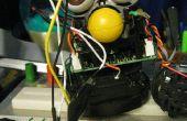 Controlar un Furby con Arduino (u otro microcontrolador)