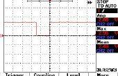 Cómo modificar disparadores flash de foto CTR - 301P (ebay) para luces estroboscópicas de baja tensión.