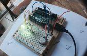 En C y C++ Arduino: casos con interruptor de caja