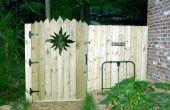 Privacidad cerca puerta del sol