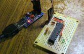 Arduino L.O.G. $10