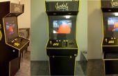 Easy taxi (arcade)