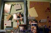 4 regalos de Navidad DIY fácil (con vídeo)
