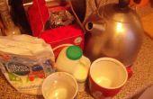 5 cosas que debes tener en tu caja de mudanza de emergencia