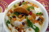 Raj Kachori - Snack India