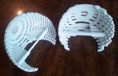 Impresión 3D baratos