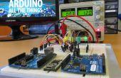 Guía de iniciación a Arduino