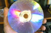 CD SCRATCH REPAIR