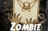 Hadas de Zombie