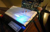 Partir de Arduino (puertos, Pins y programación)