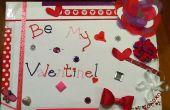 Junta de San Valentín