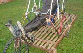 CASA recostado + bicicleta desmontable (concepto) (viniendo de versión no final parte 2)