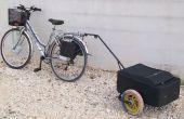 Regular a la conversión de la bicicleta eléctrica