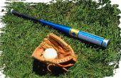 Cómo jugar baseball