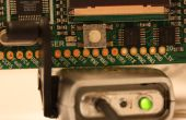 Alimentación de 5 voltios de la batería-libre proyecto