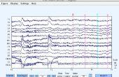 ¿Generador de música controlada - enviado por BayLab para el programa de patrocinio de Instructables del cerebro